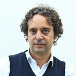 Fabio D'Angelo