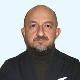 Gabriele Zagarola