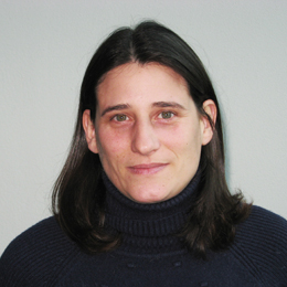 Luana Sordoni