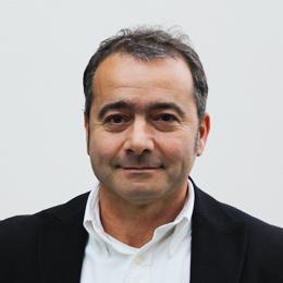 Riccardo Crinelli