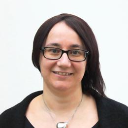 Paola Belanzoni