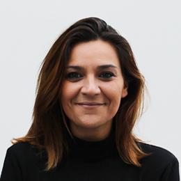 Valentina Giovannetti